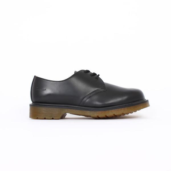 3-Hole Shoe