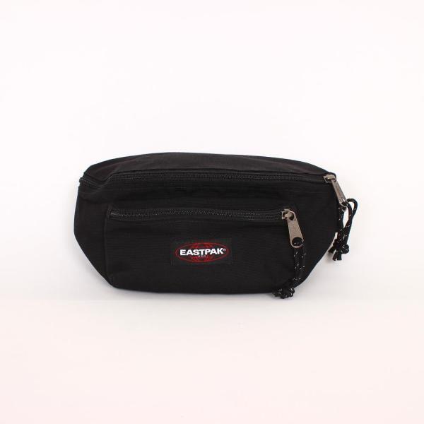 Doggy Bag