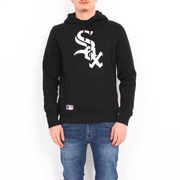 Chicago White Sox Hoody